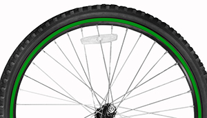 Fahrrad (MTB, ATB)