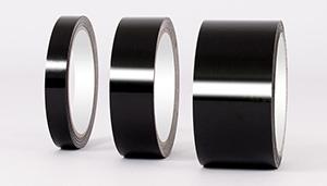 Zierstreifen 12,5 bis 50mm