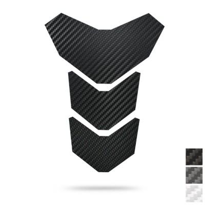 Carbon Tankpad MANTIS