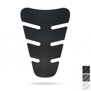 Carbon Tankpad DUCA TWO