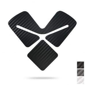 Carbon Tankpad NINJA-X